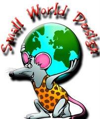 Small World Design