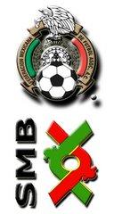 Federacion Mexicana de Fut-Bol