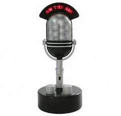 >λευτεριά στο ραδιόφωνο και στους υπνωτισμένους παραγωγούς του!<