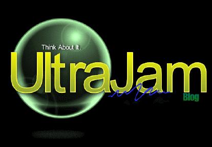 UltraJam
