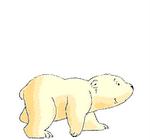 My Baby Bear (smallish bear)
