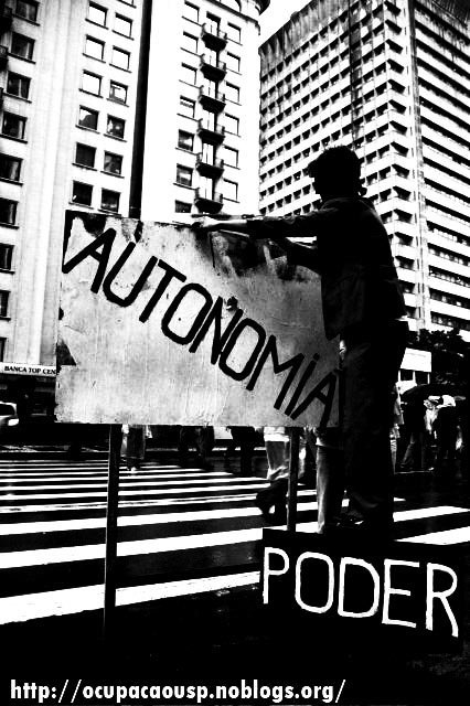 !!!!!!!!!!!!!!!!!autonomia já!!!!!!!!!!!!!!!!!!