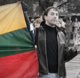 www.pasilik.lt