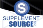 SupplementSource.ca