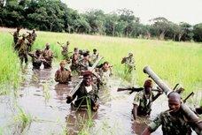 Campanha dos 700: Camarada, se estiveste na Guiné (1961/74), junta-te a nós!...