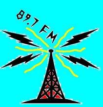 tune into 89.7  fm      waycoolradio
