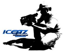 ICECAZ Productions