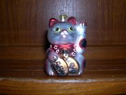 MANEKI NEKO