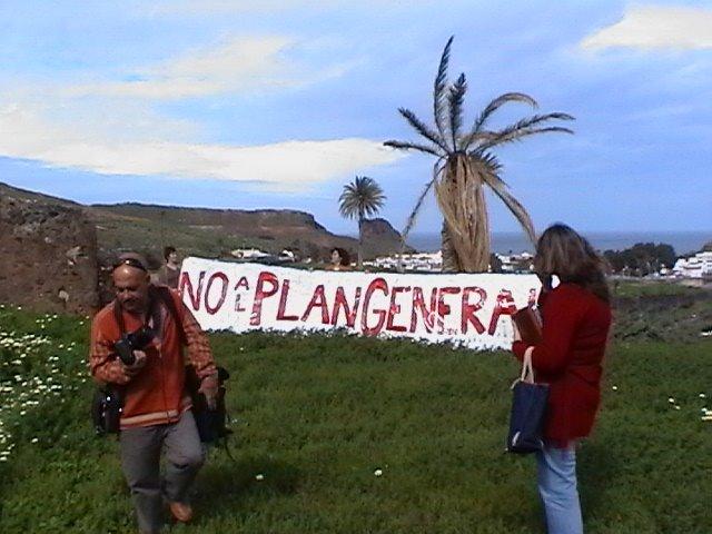 Foto de 2005