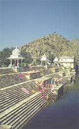जयसमन्द,उदयपुर (Jaisamand Lake)॰॰॰॰॰॰