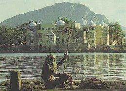 पुष्कर (Pushkar)॰॰॰॰