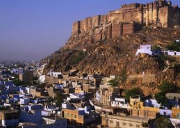 जोधपुर(Jodhpur)॰॰॰॰