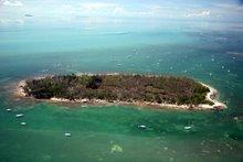 wysteria island