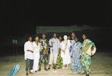 Ifalola in Nigeria