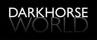 DARKHORSE WORLD
