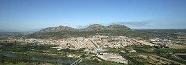 El meu espai vital: Torroella de Montgrí- L' Empordà - Catalunya