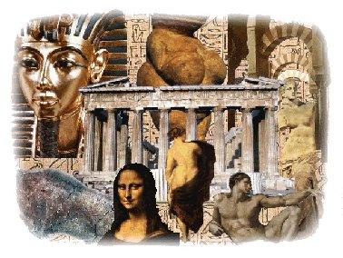 Resultado de imagen para Historia del arte