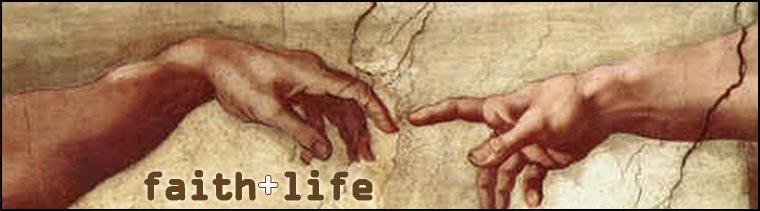 Faith+Life