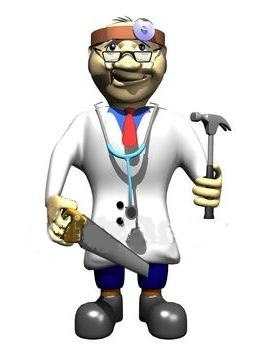hola, me presento Doctor%20Woody%201