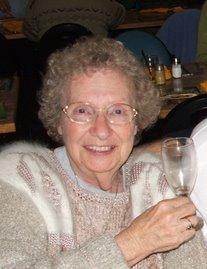 Elisabeth Ann Fuller-Mobbs