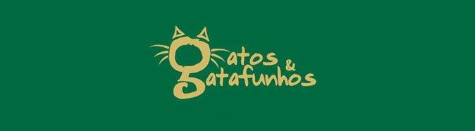 Gatos & Gatafunhos