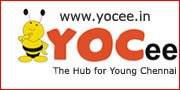 YOCee