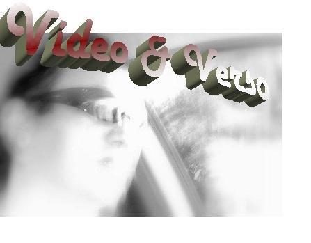 Vídeo & Verso