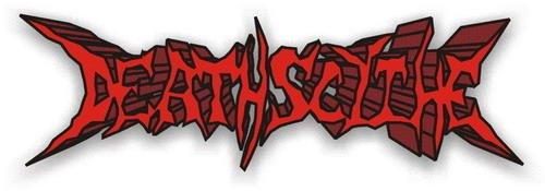DeathScythe Zone