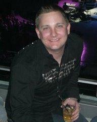 me at JT concert