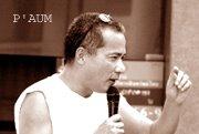Aum The Honest Director