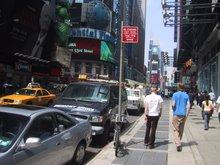 TUKO NYC
