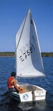 Sailing4ever