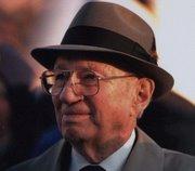 Remembering President Gordon B. Hinckley