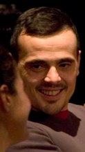 Lorenzo Bassano