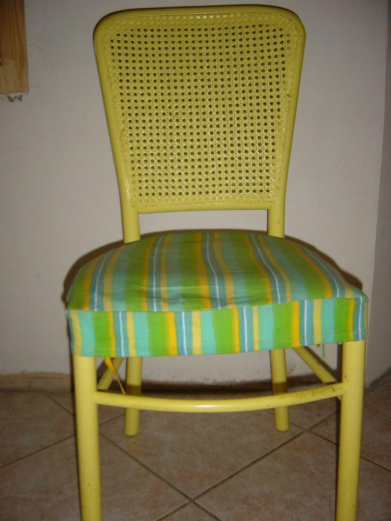 relooking ast ro de. Black Bedroom Furniture Sets. Home Design Ideas