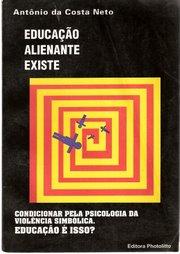 1º Livro