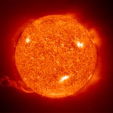 il sole di Numeris