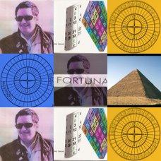 Il mio nick numeris titanus alias Roberta