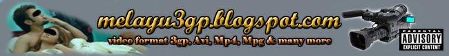 melayu3gp.blogspot.com