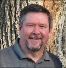 Steve Bunkoff
