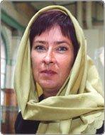 Mona Sahlin, snart Sverige Statsminister?