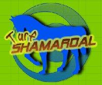 Turf Shamardal