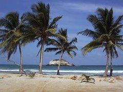 A solo 5  min. de las Playas