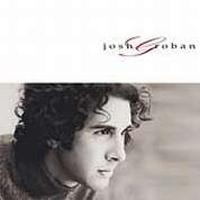 Josh Groban (2001)