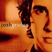 Closer (2003)