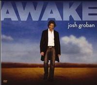 Awake (2006)