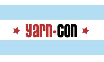 YarnCon Chicago