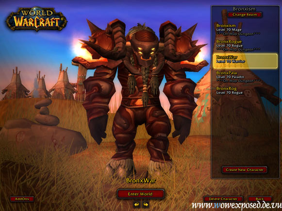 how to set aqua trol for t5