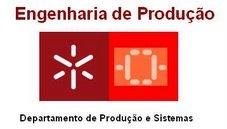 1995-1998 - Freq. Licenciatura