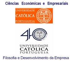 2002-2006 - Licenciatura